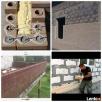 cegły LEGO - 4