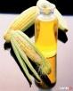 Ukraina.Olej kukurydziany 3,70 zl/litr + ziarna z przemialu