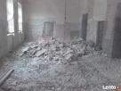 Wyburzanie ścian Warszawa,skuwanie posadzek,tynku,glazury,wy - 4
