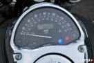 Honda VTX 1800 Neo Bezwypadkowa Bardzo maly przebieg 8000 - 4