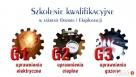 Uprawnienia ELEKTRYCZNE Szkolenie+Egzamin SEP G1 - 2