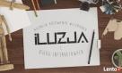 Stworzenie strony internetowej ILUZJA.NET Katowice