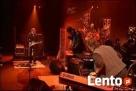 Sprzedam DVD koncert Chick Corea Elektric Band Live in Iowa - 2
