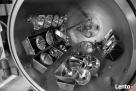Regeneracja reflektorów-Polerka-Metalizacja-Przeróbki lampUK - 8