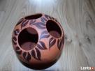 Niespotykany wazon - 4
