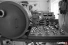 Regeneracja reflektorów-Polerka-Metalizacja-Przeróbki lampUK - 7