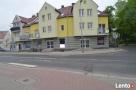 Lokal handlowo-usługowy 78,01 m2. Inwestuj w Bolesławcu!!! Bolesławiec