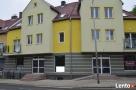 Lokal handlowo-usługowy w przyziemiu 119,40 m2 Bolesławiec