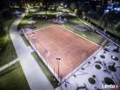 DS Dron filmowanie dronem Katowice