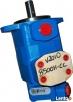 Pompa Hydrauliczna Łopatkowa VICKERS 2525V21A17 86CC22R Nysa