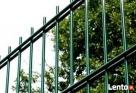 Panele przemysłowe 2D 6/5/6 143x250 ocynk + kolor - 3