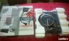 Reloop RMP-2 Profesionalny CD/MP3 DJ Player za 650 zł Świnoujście