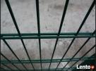 Panele przemysłowe 2D 6/5/6 143x250 ocynk + kolor - 4