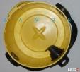 Odkurzacz piorący Karcher 4001 SE - 4