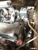 Mercedes Sprinter 312 Silnik i skrzynia biegów - 2