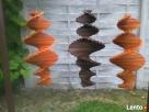 kręciołek, świder ozdoba ogrodowa taras, balkon Radomsko