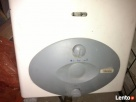 Podgrzewacz wody, gazowy model: IDRA 11 Bi Sobótka