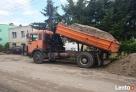 HDS transport materiałów Poznań , Luboń , Komorniki ,Mosina - 2