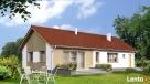 Wilkszyn, bezpośrednio, nowy dom 2017, dz. 1000 mkw, 468000 Miękinia