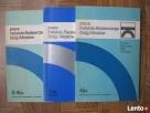 Prace Instytutu Badawczego Dróg i Mostów - 1