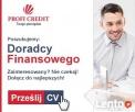 Dodatkowa praca - Sprzedaż Pożyczek. Wysokie prowizje Gdynia