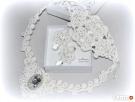 ślub - biżuteria Brzeszcze