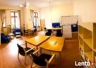 Wynajem sal konferencyjnych, szkoleniowych - Łódź Łódź