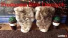 Tannery sheepskin rug lambskin decorative rug manufacturer - 3