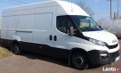 TRANSPORT - Iveco Daily - 3