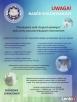 Fundacja Lubelska Straż Ochrony Zwierząt ogłasza nabór wolon