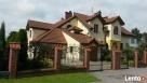 dom na sprzedaz w Jasle, Polska Jasło