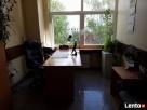 wynajem lokali biurowych Olsztyn