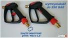 Pistolet ze złączem obrotowym do myjek Karcher HD HDS Nidzica