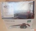 Oczyszczacz parowy HOFFEN z dostawą - 1