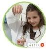 Korepetycje z biologii. - 2
