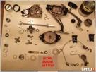 Naprawa sprzętu wędkarskiego - 5