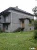Sprzedam dom - 1