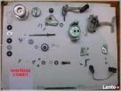 Naprawa sprzętu wędkarskiego - 6