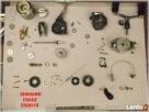 Naprawa sprzętu wędkarskiego - 8