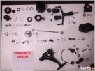 Naprawa sprzętu wędkarskiego - 3