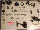 Naprawa sprzętu wędkarskiego - 7