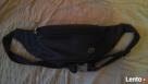 sprzedam torebkę biodrowkę,tak zwaną nerekę firmy lacosta.
