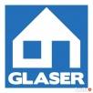 GLASER - Profesjonalny Serwis Okien i Drzwi w Tychach