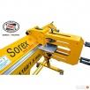 Profilarka P-300 na Zaginarkę ZRS Sorex Technic Pieszyce