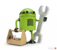 android serwis root aktualizacja systemu na każdym telefonie