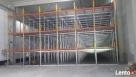 Monter Konstrukcji Stalowych - 2
