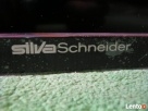 Nowy telewizor 32LED Schneider Silva-650 zl - 2