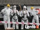 Szkolenie azbestowe Lublin Lublin