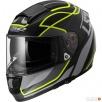 LS2 - Hiszpańskie kaski motocyklowe Dukla