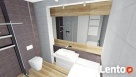 Projektowanie wnętrz, łazienek, kuchni, wizualizacje, porady - 3